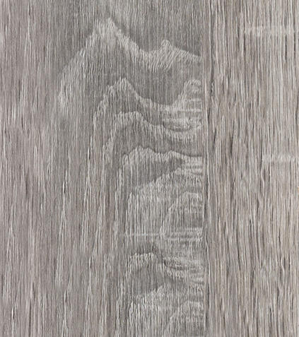 Contemporary-DriftedOak-TexturedFoil