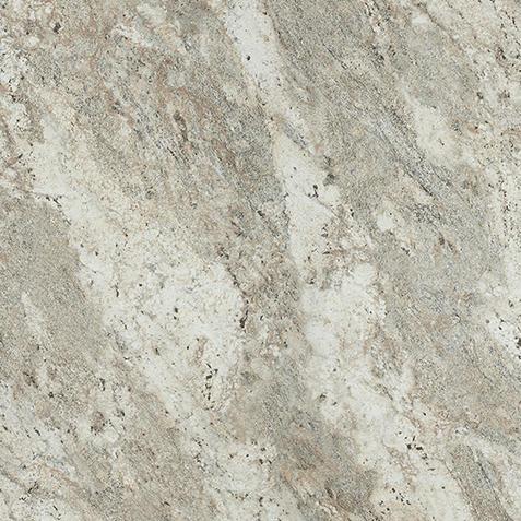 9284 Classic Crystal Granite