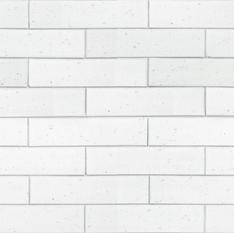 Cadenza Salt Cellar 2x9 Clay