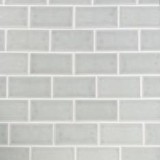 Nabi Tundra 3x6 Ceramic