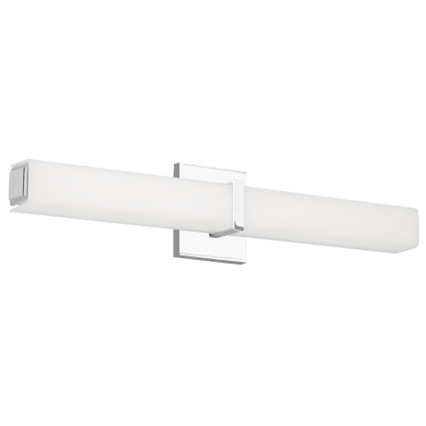 Milan II 24 in. Bath Sconce