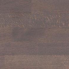 Grey Wash Wood