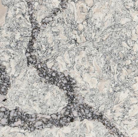 Seagrove Cambria