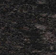 Group 1 Steel Grey Granite