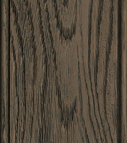 Weathered-B-Oak