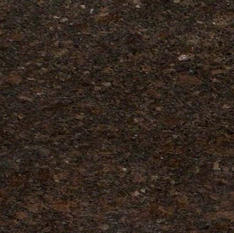 Group 1 Indian Copper Brown Granite