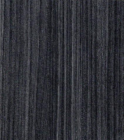 Contemporary-Basalt-TexturedFoil