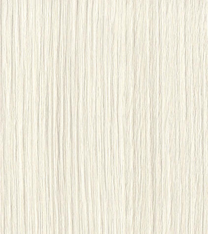 Contemporary-Aspen-TexturedFoil
