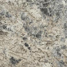 9304 Blue Flower Granite