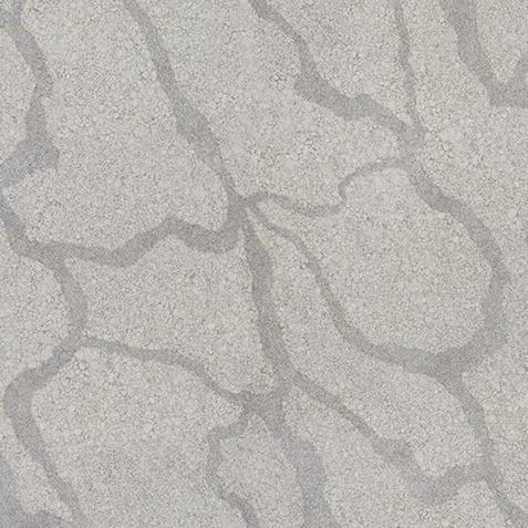 9535 Quartz Composite