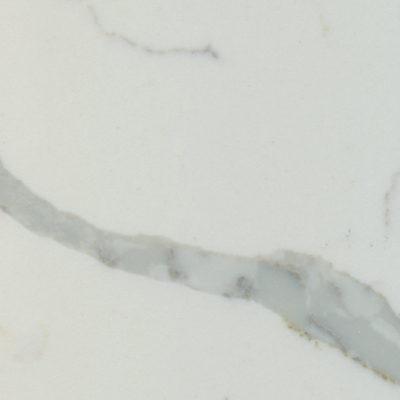 Calacatta Gold Klondike