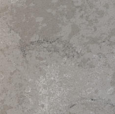 Lunar Grey Klondike