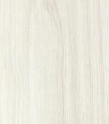 Contemporary-White Cypress-Laminate