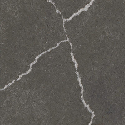 Lightning Grey Klondike