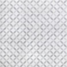 Norwalk Floor Deco Gray 8x8