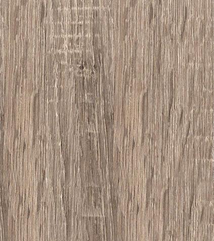Contemporary-LodgeOak-TexturedFoil