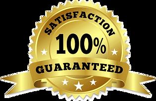 100-percent-satisfaction.png
