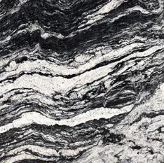Group 2 Black Storm Granite