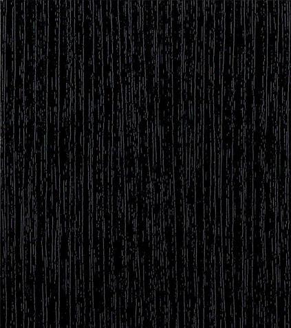 Contemporary-Black-TexturedFoil