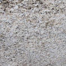 Group 1 Giallo Ornamental Granite