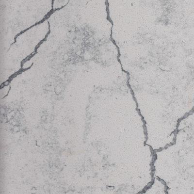 Lightning White Klondike