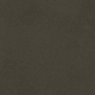 Timber Klondike