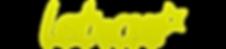 Logo_Letras.mus.br.png