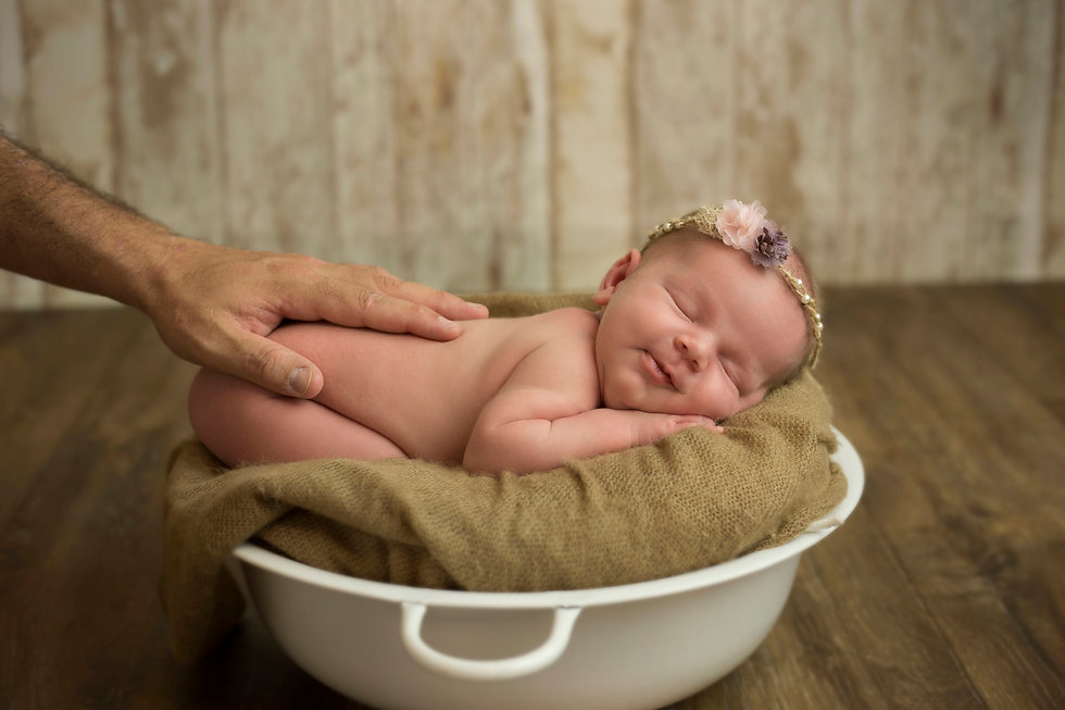 Newborn Neus 15 web.jpg