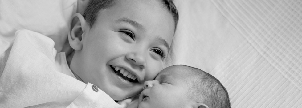 newborn mallorca bebe