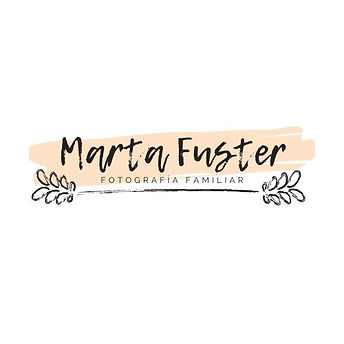 Marta Fuster.jpg