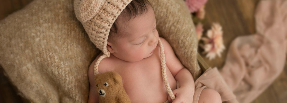 babybook mallorca