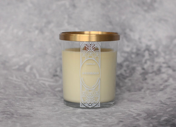 Fruity Soy Candle  |  Asteroid