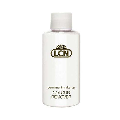 LCN - Colour remover 100 ml