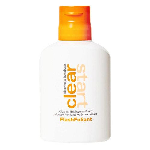 Dermalogica - FlashFoliant 100 ml
