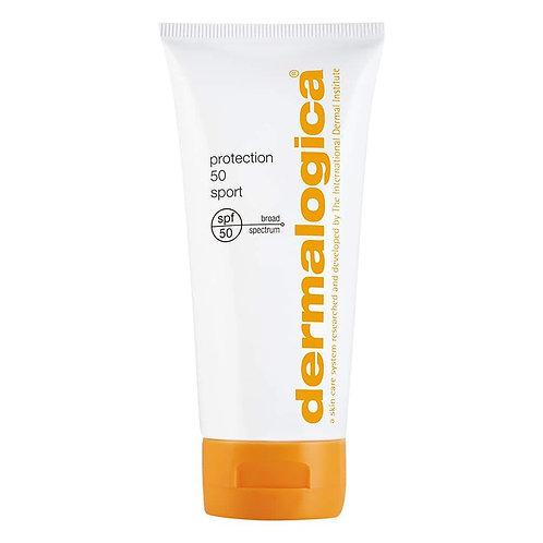 Dermalogica - Protection 50 sport SPF 50 156 ml