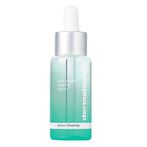 Dermalogica -  Age bright clearing serum 30 ml