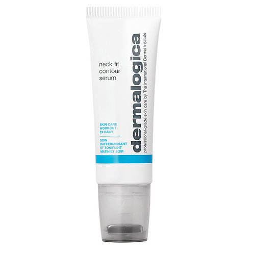 Dermalogica - Neck fit contour serum
