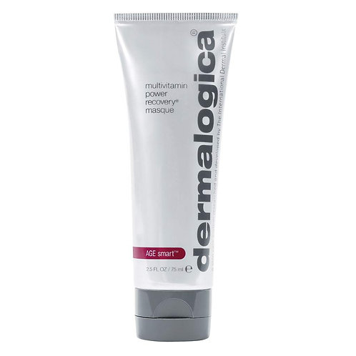 Dermalogica - MultiVitamin power recovery masque 75 ml