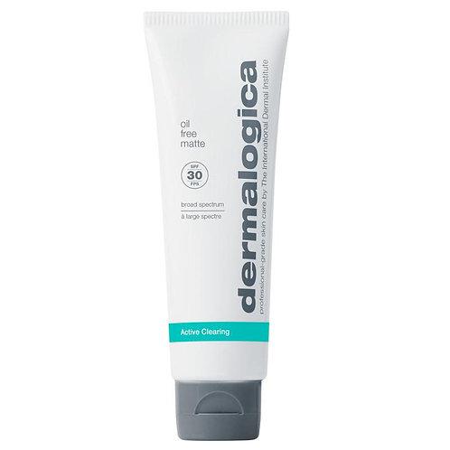 Dermalogica - Oil free matte SPF30 50 ml