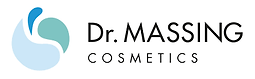 dr.massing logo.png