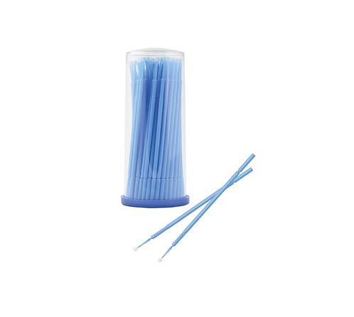 LCN - Microbürstchen