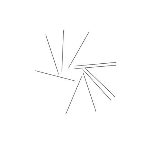 LCN - Plasma Needle