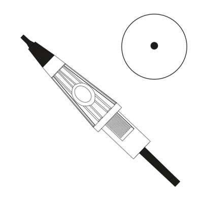 LCN - 1er-Hygienemodul BeautyPad Pro 3.0