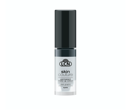 LCN - Permanent Make-up Colour Skin Couture Eyes