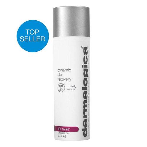 Dermalogica - Dynamic skin recovery SPF50 50 ml