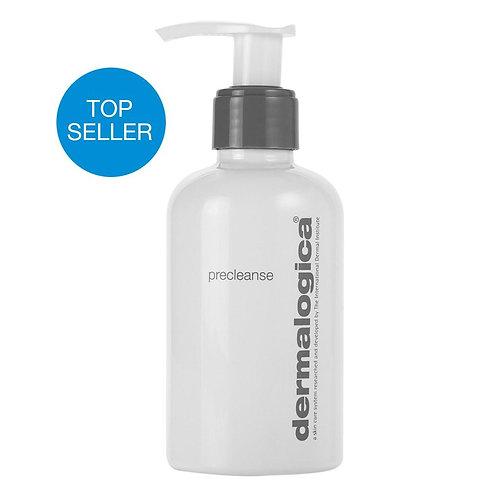 Dermalogica - Precleanse Öl 150 ml