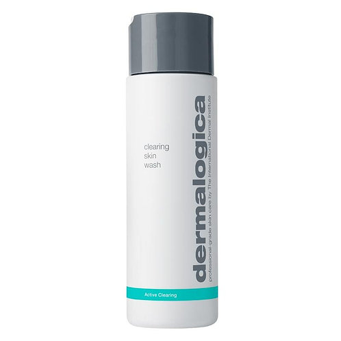 Dermalogica - Clearing skin wash 250 ml