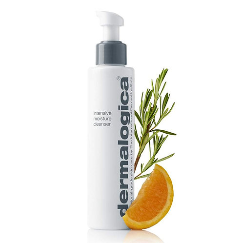 Dermalogica - Intensive moisture cleanser 150 ml