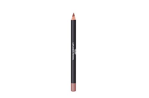 LCN - Lip Liner Pencil