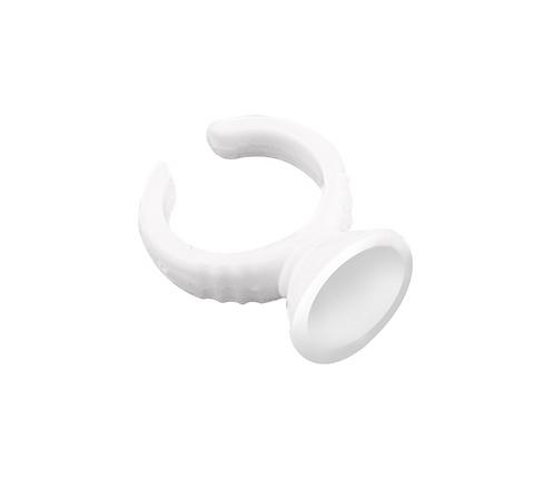 LCN - Ring Farbtopf